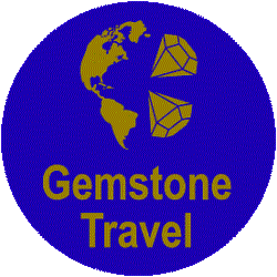 Gemstone Travel