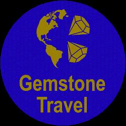 Gemstone Travel